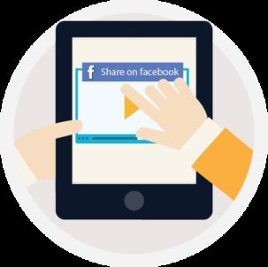 referral-facebook