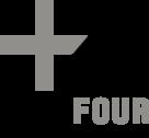 new-logo-plus4-3