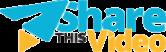 black-stv-logo